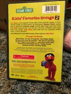 Sesame-Street-Kids-Favorite-Songs-2-DVD- 57