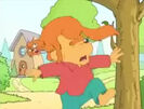 The Berenstain Bears Hollywoodedge, Cats Two Angry YowlsD PE022601 2