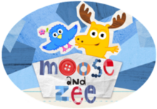 250px-Noggin Nick Jr. Moose and Zee Logo