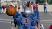 BasketballDunkContest76