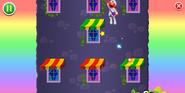 Bouncy Elmo's Castle 6