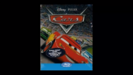 Cars Home Video History 6