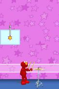 Elmo'sMusicalMonsterPiece(DS)60