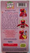 Elmo'sWorldSpringtimeFunVHSback
