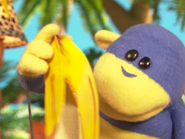 I Spy Bananas 2