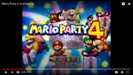 Mario Party 4 Cats Two Angry Yowls