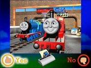 RailwayAdventures38