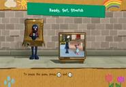 ReadySetGrover(Wii)12