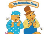 The Berenstain Bears (2003 TV Series)