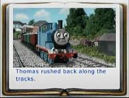 Thomas'MilkshakeMix51