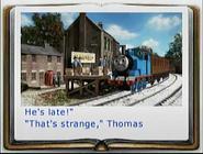 ThomasVisitstheToyShop55