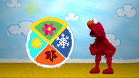 Elmo's World: Seasons