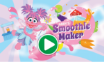 Abby's Smoothie Maker 1