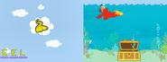 Elmo'sAtoZooAdventure(DS)55