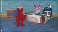 Elmo'sMusicalMonsterpiece(Wii)42