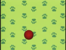Elmo's World Dogs Quiz 5