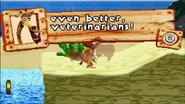 Madagasacar(GameBoy)98