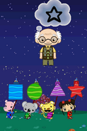 Ni Hao Kai-Lan New Years Celebration 155