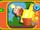 Oobi: Grow