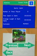 ReadySetGrover!(DS)217