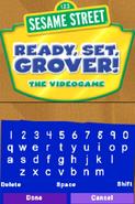 ReadySetGrover(DS)61