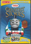 TheGreatestStories2015DVDcover