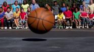 BasketballDunkContest57