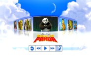 DreamworksAnimationJukebox2