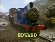 Edward'sNamecardTracksideTunes