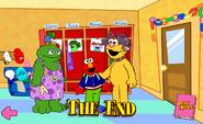 Elmo'sFirstDayofSchool13