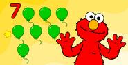 Elmo'sKeyboardoRama34