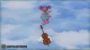 Elmo'sMusicalMonsterpiece(Wii)43