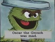 Ernie's Big Mess 71