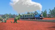 KangarooChristmas67