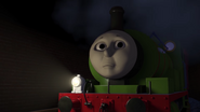 MeettheSteamTeamPercy35