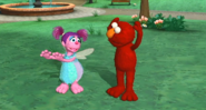 Ready,Set,Grover(Wii)101