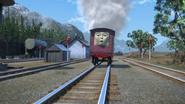 RunawayTruck110