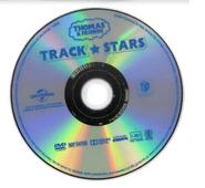 TrackStars2014disc