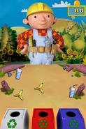 Bob the Builder Festive of Fun (DS) 36