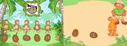 Elmo'sAtoZooAdventure(DS)22