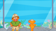 Elmo'sAtoZooAdventure(Wii)62
