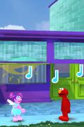 Elmo'sMusicalMonsterPiece(DS)9