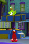 Elmo'sMusicalMonsterpiece175