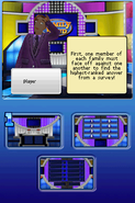 Family Feud - 2010 Edition 24