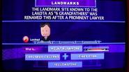 Final Jeopardy Wii 4