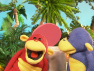 I Spy Bananas 7