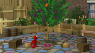 ReadySetGrover(Wii)196