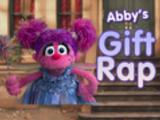 Abby's Gift Rap