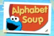 AlphabetSoupIcon2010-2013