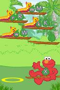 Elmo'sAtoZooAdventure(DS)254